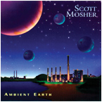 Ambient Earth CD